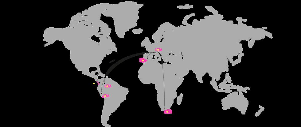 mappa avocado cntrale.png