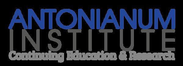antonianum Institute
