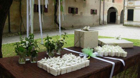 Villa Pera (Gaiarine)