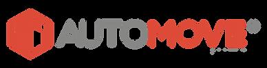 logo automove.png