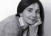 Francesca Pavesi