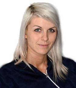 Alessia Posocco