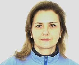 Morena Zaro