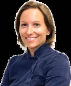 Elisa Gnocco