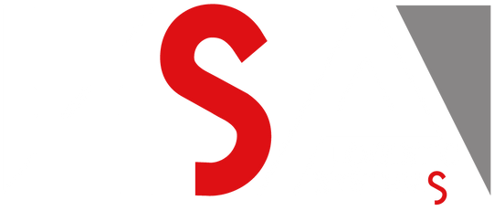 HSA Logistic Systems WMS