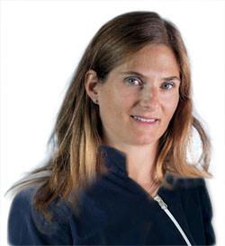 Silvia Sabadin