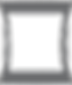 icona insacchettamento.png