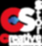 GStore | Creative Store | grafica & web