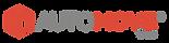 AUTOMOVE software WMS 2020