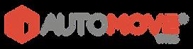 AUTOMOVE_WMS_2020_DEF.png