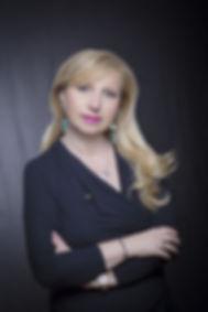 Flavia Burlinetto