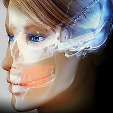 Diagnostica orale
