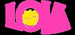 Logo LOLA png trasp.png