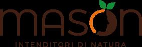 logo-mason-ortofrutticoli-02.png