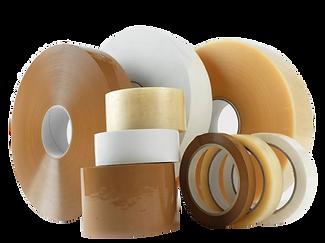 Rotoflex nastri adesiv