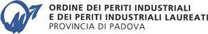 Ordine periti industriali Padova