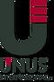 logo_UNUS2.png