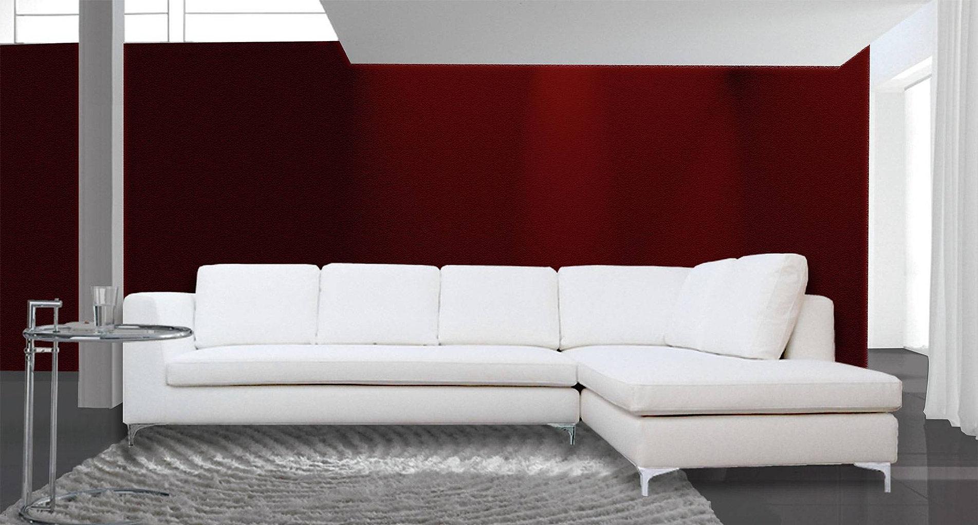 Movistar divano luna - Facciamo saltare i bulloni a questo divano ...