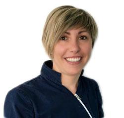 Marika Casagrande