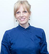 Simonetta Marchesan