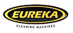 logo eureka.jpg