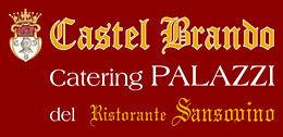 Catering Villa Pera Gaiarine