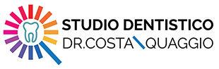 Studio Dentistico Dr. Costa/Quaggio