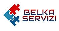 logo belka.jpg