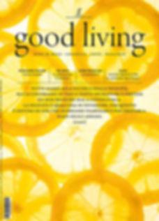 copertina numero g.jpg