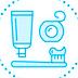 parodontologia e igiene