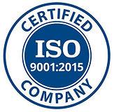 ISO-9001-2015-logo.jpg