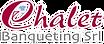 Logo Chalet Banqueting (1).png