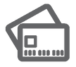 icona etichetta.png