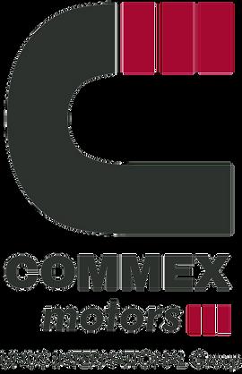 Commex Motors