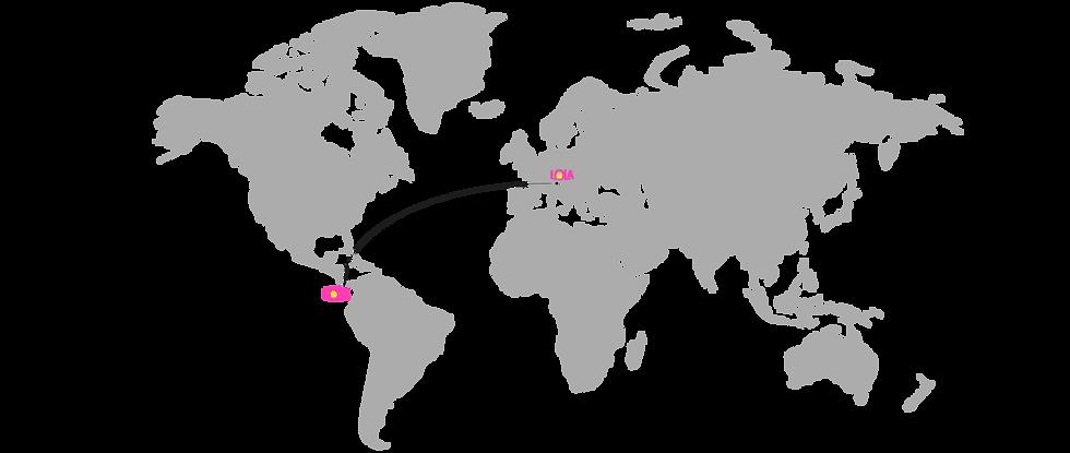 mappa costarica cntrale.png