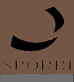 Logo_Spoerri_Quadrat_fb_brown_gross.png