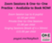 Zoom Sessions - Book Now! (2).png