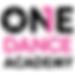 1DA Logo.png