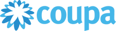 coupa_logo_Color.png