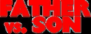 FVS Logo.png