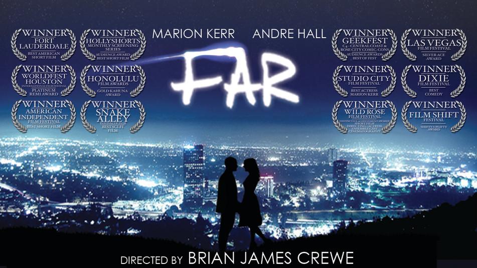 Far   2012