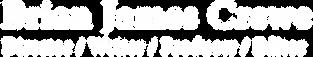 Brian Crewe Logo White.png