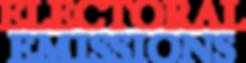 00 EE Logo.png