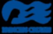princess-cruises-logo-1.png