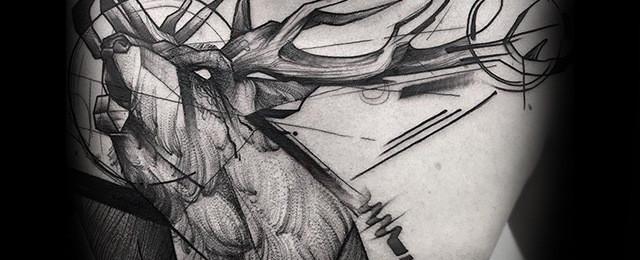 sketch-tattoos-for-men.jpg