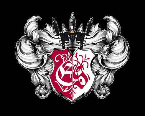 Edelschmerz Logo.png
