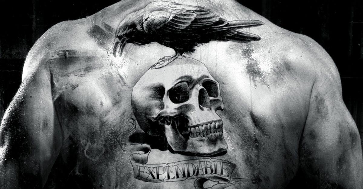 best-skull-tattoos-for-men.jpg
