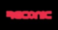 logo OHNE HINTERGRUND.tif
