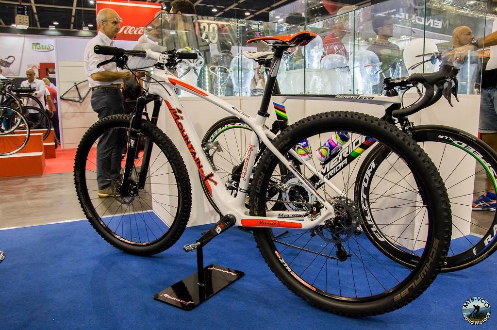 fiera Eurociclo 2016.jpg