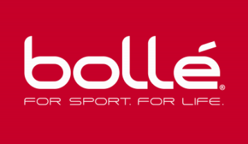 bolle-logo.png